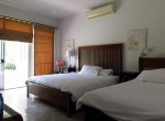 villa-rent-chiangmai-hr150 (34)