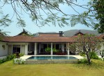 villa-rent-chiangmai-hr150 (4)