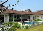 villa-rent-chiangmai-hr150 (5)
