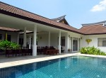 villa-rent-chiangmai-hr150 (6)