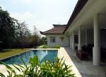 villa-rent-chiangmai-hr150 (7)