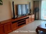 condo-rent-chiangmai-cr257 (2)