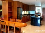 condo-rent-chiangmai-cr257 (3)