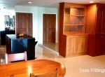 condo-rent-chiangmai-cr257 (4)
