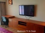 condo-rent-chiangmai-cr257 (7)