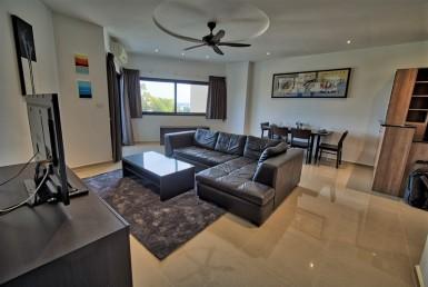 2 bedroom condo for sale @ Riverside Condo