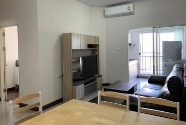 2 bedroom condo for sale @ Supalai Monte 2