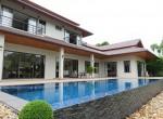 house-pool-sale-chiangmai-hs392 (10)