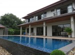house-pool-sale-chiangmai-hs392 (11)