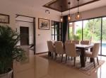 house-pool-sale-chiangmai-hs392 (15)