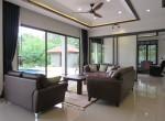 house-pool-sale-chiangmai-hs392 (16)
