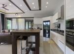 house-pool-sale-chiangmai-hs392 (18)
