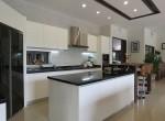 house-pool-sale-chiangmai-hs392 (19)