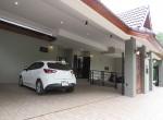 house-pool-sale-chiangmai-hs392 (2)
