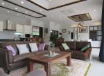 house-pool-sale-chiangmai-hs392 (23)