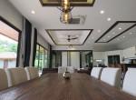 house-pool-sale-chiangmai-hs392 (25)