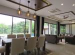 house-pool-sale-chiangmai-hs392 (26)