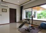 house-pool-sale-chiangmai-hs392 (27)