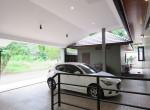 house-pool-sale-chiangmai-hs392 (3)