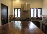 house-pool-sale-chiangmai-hs392 (30)