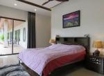 house-pool-sale-chiangmai-hs392 (33)