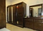 house-pool-sale-chiangmai-hs392 (35)