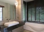house-pool-sale-chiangmai-hs392 (36)
