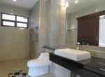 house-pool-sale-chiangmai-hs392 (38)