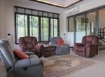 house-pool-sale-chiangmai-hs392 (39)