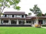 house-pool-sale-chiangmai-hs392 (4)