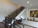house-pool-sale-chiangmai-hs392 (42)