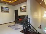 house-pool-sale-chiangmai-hs392 (44)