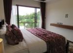 house-pool-sale-chiangmai-hs392 (46)