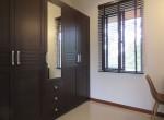 house-pool-sale-chiangmai-hs392 (47)