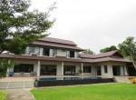 house-pool-sale-chiangmai-hs392 (5)