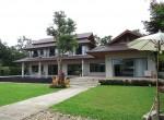 house-pool-sale-chiangmai-hs392 (7)