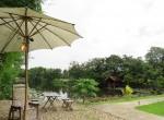 house-pool-sale-chiangmai-hs392 (8)