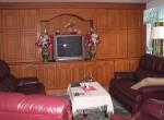 house-rent-chiangmai-hs156 (10)