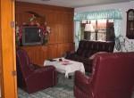 house-rent-chiangmai-hs156 (11)