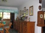 house-rent-chiangmai-hs156 (12)