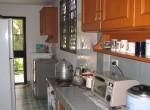 house-rent-chiangmai-hs156 (13)
