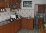 house-rent-chiangmai-hs156 (14)
