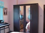 house-rent-chiangmai-hs156 (16)
