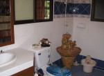 house-rent-chiangmai-hs156 (17)