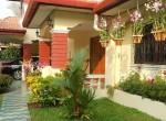 house-rent-chiangmai-hs156 (3)