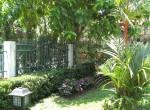 house-rent-chiangmai-hs156 (5)