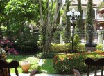 house-rent-chiangmai-hs156 (6)