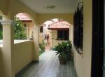 house-rent-chiangmai-hs156 (7)
