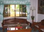 house-rent-chiangmai-hs156 (8)