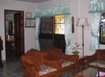 house-rent-chiangmai-hs156 (9)
